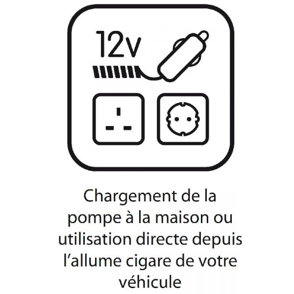 matelas-electrique-gonflable-aerobed-active-2-personnes-22212E-6