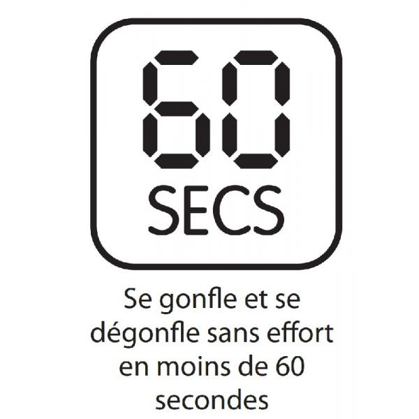 matelas-electrique-gonflable-aerobed-active-2-personnes-22212E-4