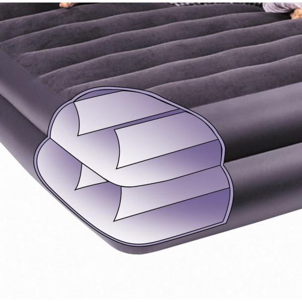 matelas-electrique-gonflable-intex-rest-bed-2-personnes-66702-6