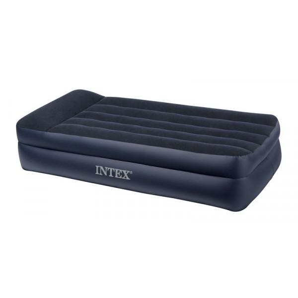 matelas-electrique-gonflable-simple-intex-rest-bed-1-personne-66706-1