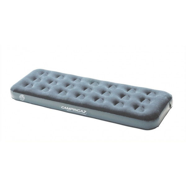 matelas-gonflable-campingaz-quickbed-1-personne-205650-1
