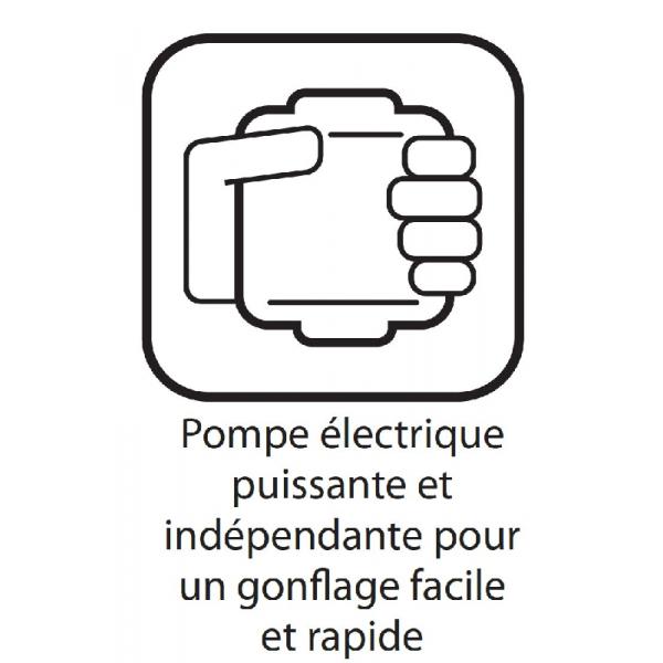 matelas-electrique-gonflable-aerobed-active-1-personne-22211E-20