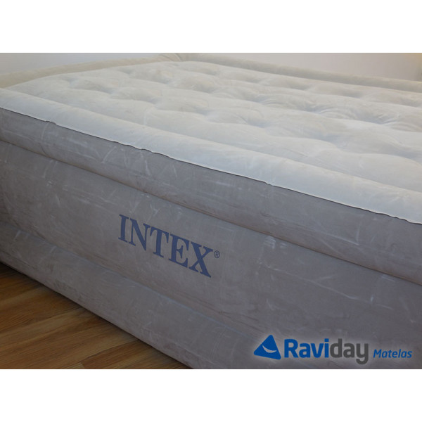 Matelas-electrique-gonflable-1-place-intex-Ultra-Plush-Fiber-Tech
