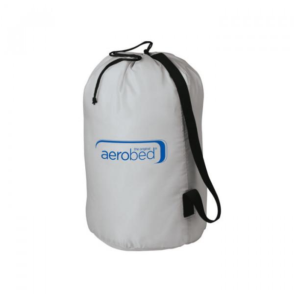 matelas-electrique-avec-tete-de-lit-aerobed-comfort-classic-2-personnes-2000011865-7