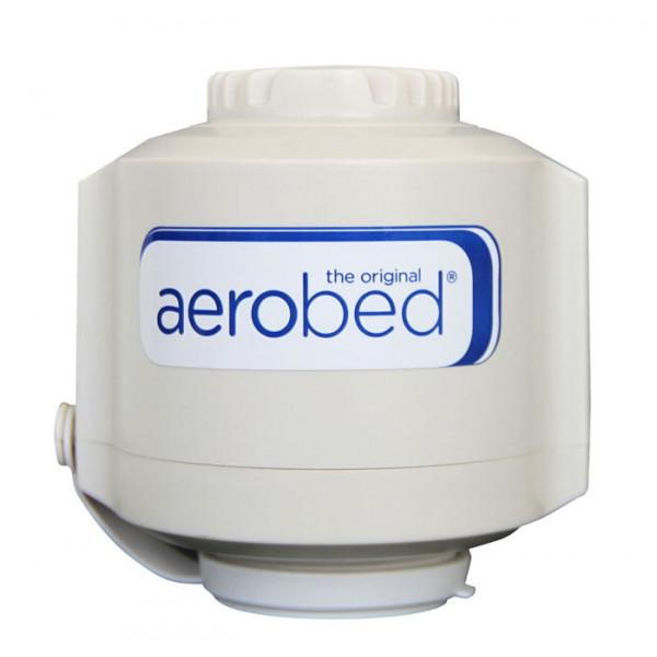 matelas-electrique-aerobed-comfort-classic-1-personne-2000011843-3