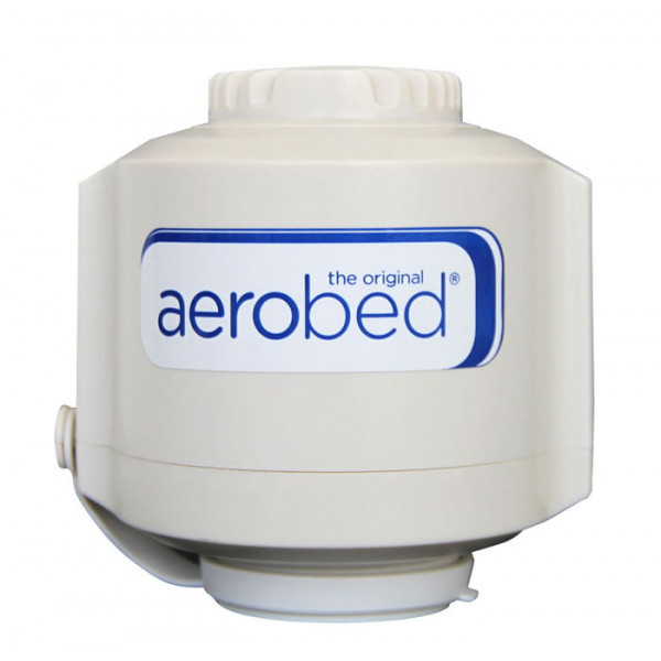 matelas-electrique-aerobed-comfort-classic-xl-2-personnes-2000011856-3