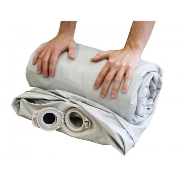 matelas-electrique-aerobed-comfort-classic-1-personne-2000011843-7
