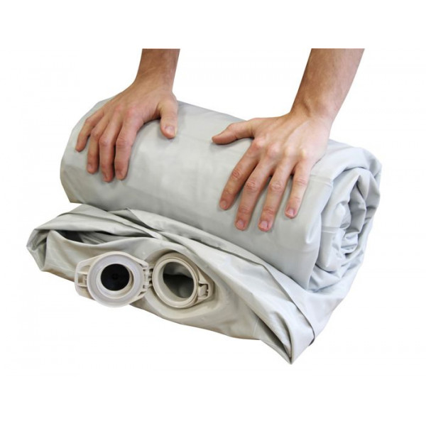 matelas-electrique-aerobed-comfort-classic-2-personnes-2000011854-7