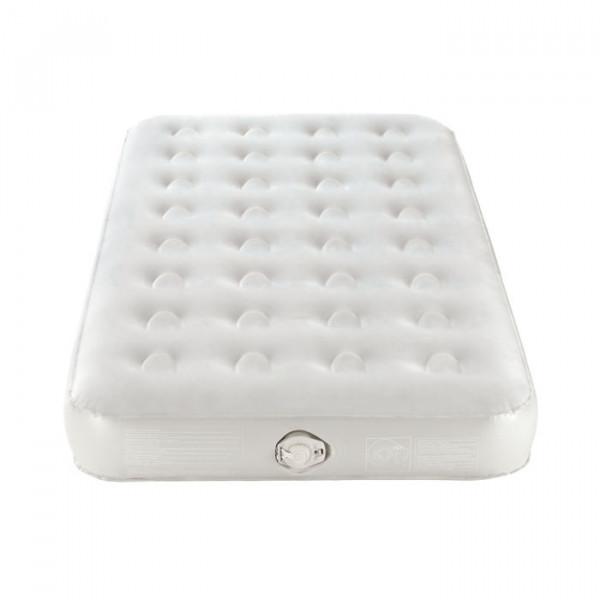 matelas-electrique-aerobed-comfort-classic-1-personne-2000011841-2