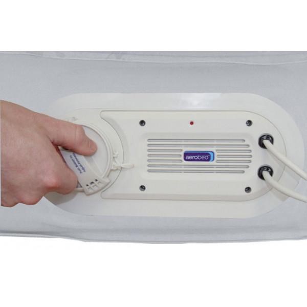 matelas-electrique-avec-tete-de-lit-aerobed-comfort-classic-2-personnes-2000011865-5