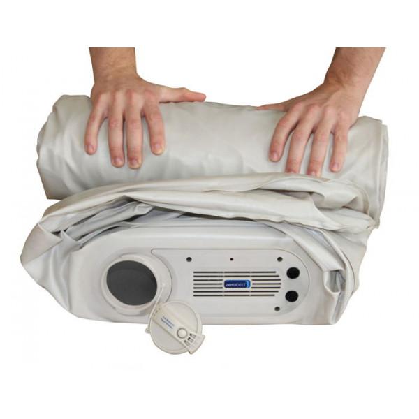 matelas-electrique-avec-tete-de-lit-aerobed-comfort-classic-2-personnes-2000011865-6