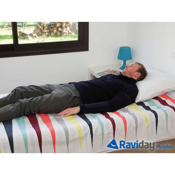 Matelas-electrique-gonflable-1-place-Intex-Ultra-Plush-Fiber-Tech-64456