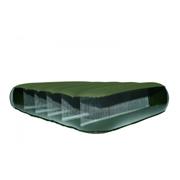 matelas-gonflable-1-place-intex-super-tough-68725-3