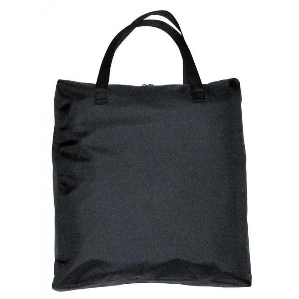 sac-de-rangement-airbed-bag-eurotrail-pour-matelas-etac0257-2