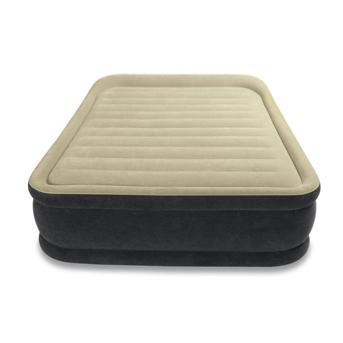 matelas-electrique-gonflable-2-personnes-elevated-airbed-intex-64408-2