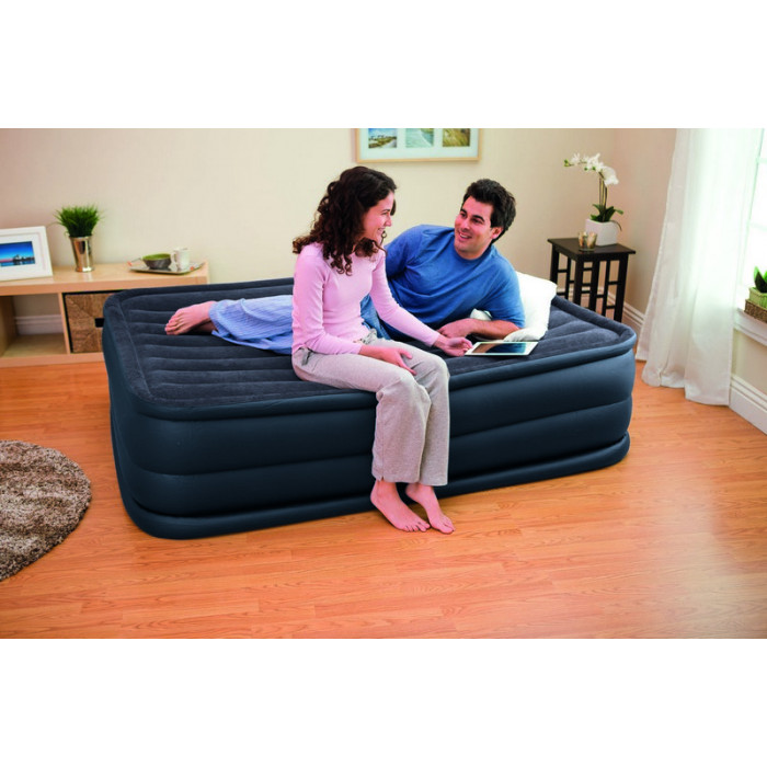 lit-gonflable-intex-raised-downy-bed-2-personnes-66718-3