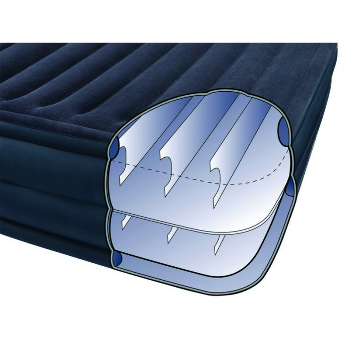 lit-gonflable-intex-raised-downy-bed-2-personnes-66718-4