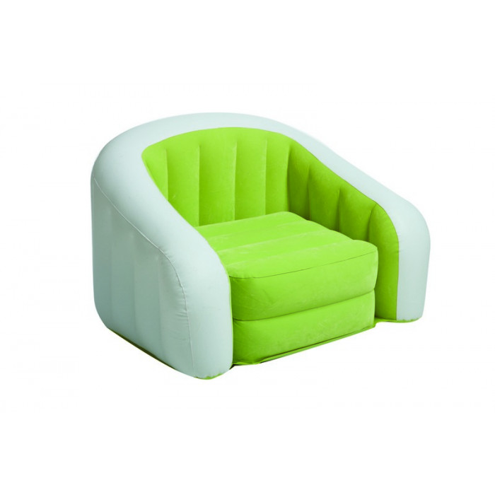 fauteuil-gonflable-intex-cluby-pop-68571NP-3