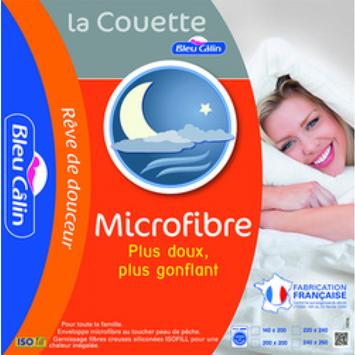couette-micofibre-240-x-260-cm-bleu-calin-KMF45S2460 FAMI-2