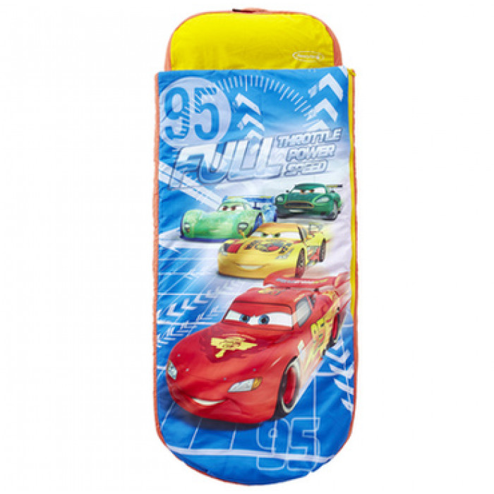 matelas-gonflable-junior-3-a-6-ans-readybed-cars-2