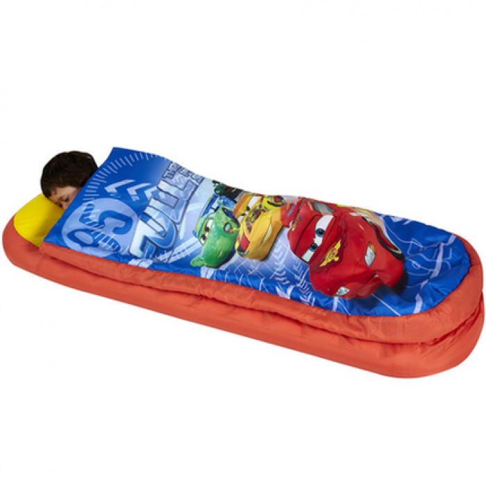 matelas-gonflable-junior-3-a-6-ans-readybed-cars-8