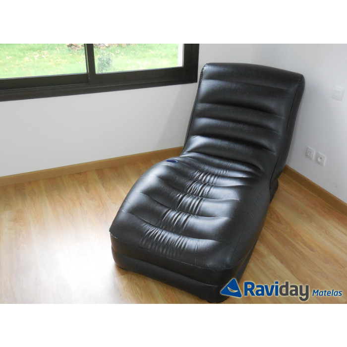 Fauteuil gonflable Mega Lounge Intex