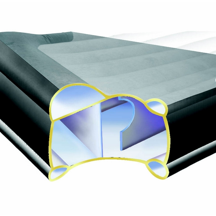 matelas-electrique-gonflable-intex-rest-bed-deluxe-1-personne-67732-4