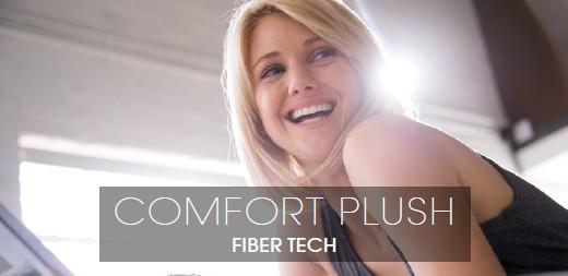 Matelas gonflable électrique Intex Mid Rise Fiber-Tech 1 place XL
