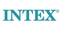 Matelas Gonflables INTEX