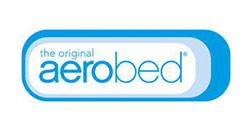 AEROBED