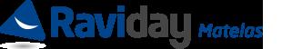 Logo Raviday Matelas pour retour à l'accueil